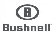 Los mejores prismáticos Bushnell