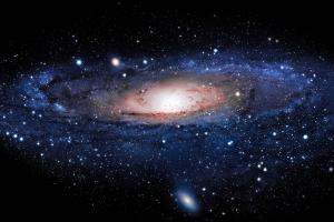 Los mejores prismáticos astronómicos