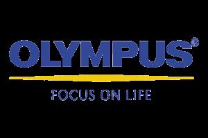 Los mejores prismáticos Olympus
